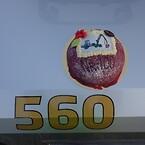 DSC00462 (Copy)