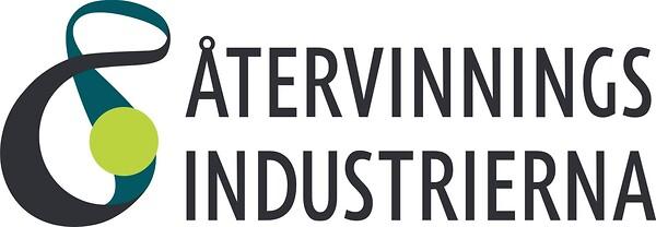 Återvinningsindustrierna