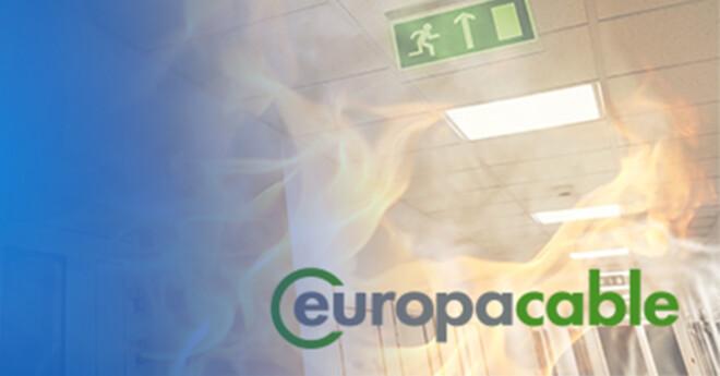 Europacable CPR-kvalitetskontroll