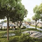 3d-model-af-byggeprojekt-boliv