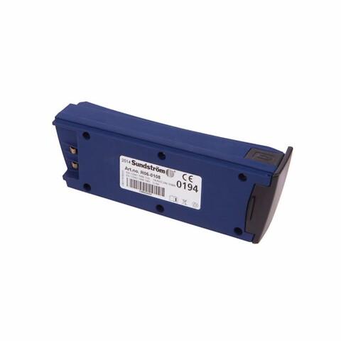 Sundstrøm Batteri HD 3,6