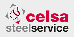Celsa Steel Service AB