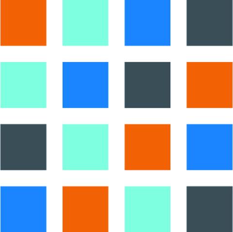 Workflow og dokumentstyring