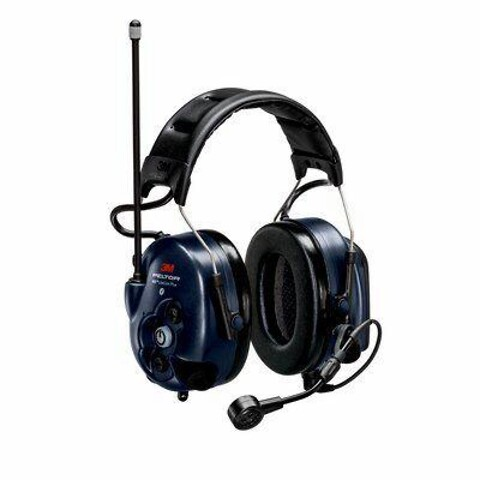 Litecom Plus Headset