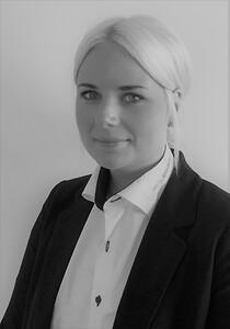 Pr 25/5/2020er Sabine Groth ansat som Salgsansvarlig for UK/Irland for Digital-servicebook.com