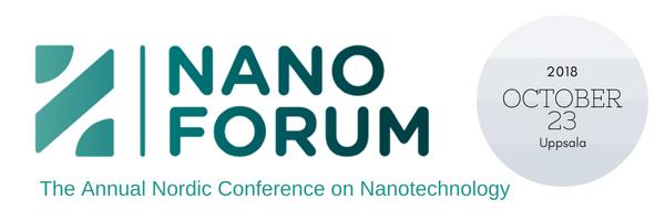 Nanoforum5
