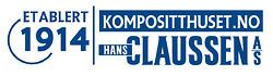 Hans Claussen AS