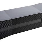 Log5-200
