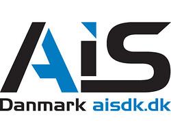 AIS Danmark ApS