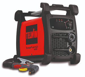Nya Telwin Technology Plasma 41 XT