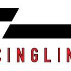 Racingline logo