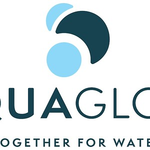 AQUAGLOBE-Logo-FINAL