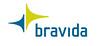 Bravida Fire & Security