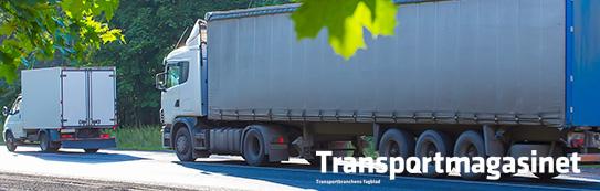 67c4c08e7c5 Prøv Transportmagasinet GRATIS i 3 måneder