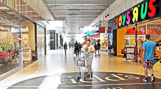 Billig Grill Bilka : Risikerer kæmpe erstatning for bilka sag retailnews