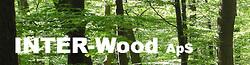INTER-Wood ApS