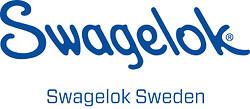 Swagelok Sweden
