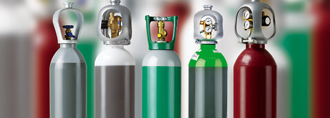 Gass-sikkerhetskurs - Nippon Gases - Gass-sikkerhetskurs, Gass sikkerhetskurs