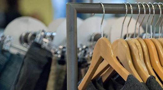 2f3f5b7d615 Matas-rigmand vil åbne nye Moss Copenhagen-butikker - RetailNews