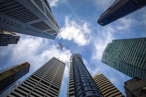 Introduktion til byggebranchen – entrepriseformer, aftalevilkår og byggeriets faser