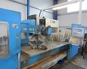 S. H. Værktøjsmaskiner ApS