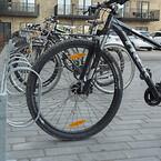 Cykelstativ-basic-risskov-brynet