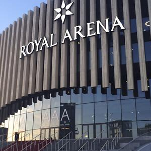 royal-arena1.1