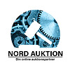 Nord Auktion ApS