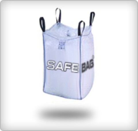 Safebag type H fra Eiva-Safex AS