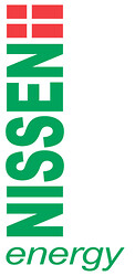 NISSEN energy a/s