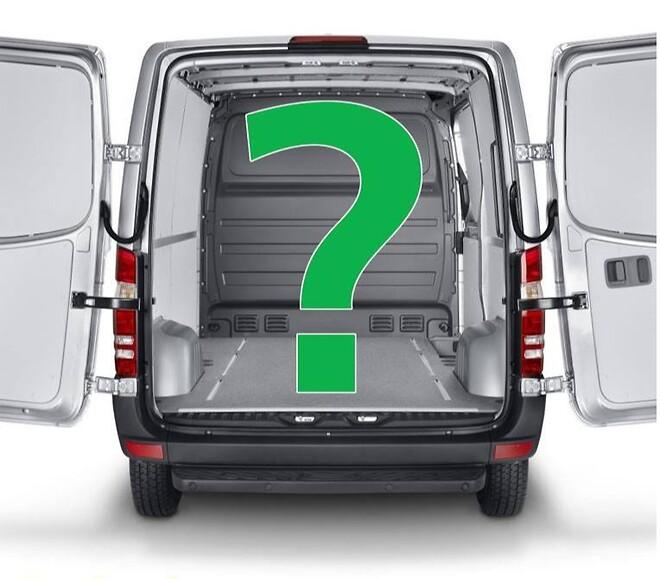Få styr på jeres værktøj med den helt rigtige bilindretning - gå på opdagelse i vores nye bilkataloger.