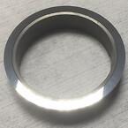 polishing-tungsten-carbide