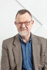 Advisor, Henry Høitbjerg fylder 70 år, V2C, Bygherrerådgiver, byggebranchen, byggeri