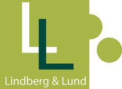 Lindberg & Lund AS