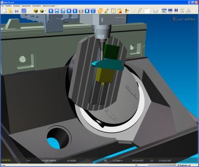 heidenhain cnc simulator för mac :: provexlinot ml