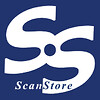 Scanstore A/S
