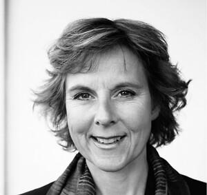 Connie Hedegaard - Konference om bæredygtigt skolebyggeri - Nohrcon