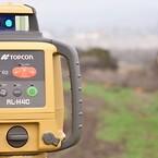 Topcon-RL-H4C-1024x401