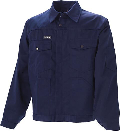 9102 arbejdsjakke, marine