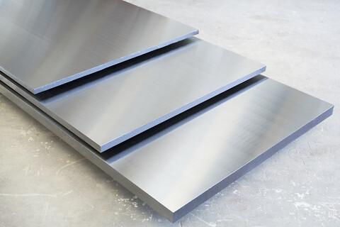 Konstruktionsstål - Når der stilles høje krav til stålets bearbejdelighed
