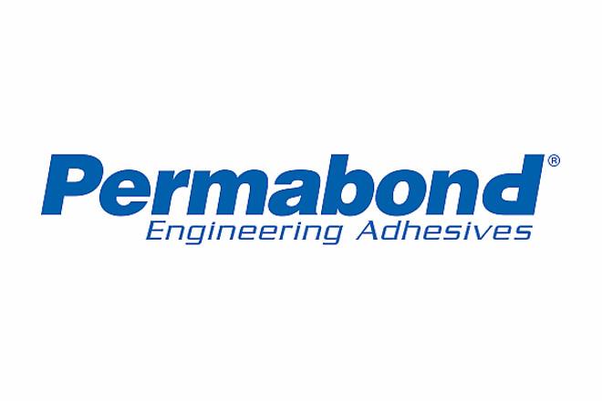Produktnyheter från Permabond - Lågluktande akrylatlim