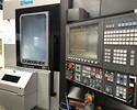 CNC-TEAM A/S