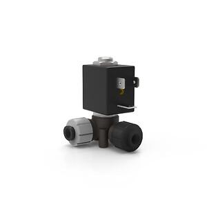 21jm-serie, 21JM-SERIE, ODE, KH-Technic, magnetventiler, ventiler, plastventiler