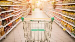Nya Retail-sinnesmarknadsföring-doftmarknadsföring