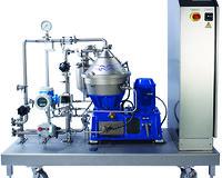 6a7e3feb1e7 Alfa Laval Brew 20 tilbyder nye muligheder for små bryggeripubber og  mikrobryggerier