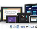 Beijer Electronics AS
