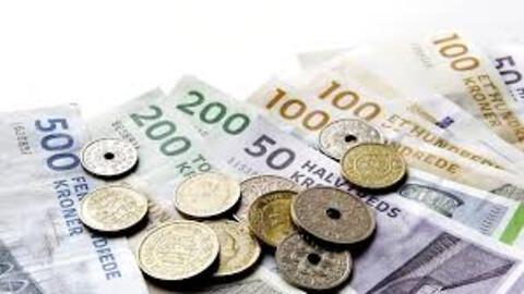Mangler du hjælp eller inspiration til at sikre og effektivisere håndteringen af dine kontanter?