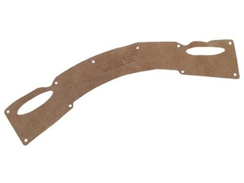 Svedbånd læder til G2D 10 stk/pk - 3M