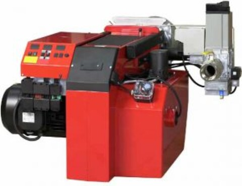 Bentone BG800 LMV 380-2.400 kW