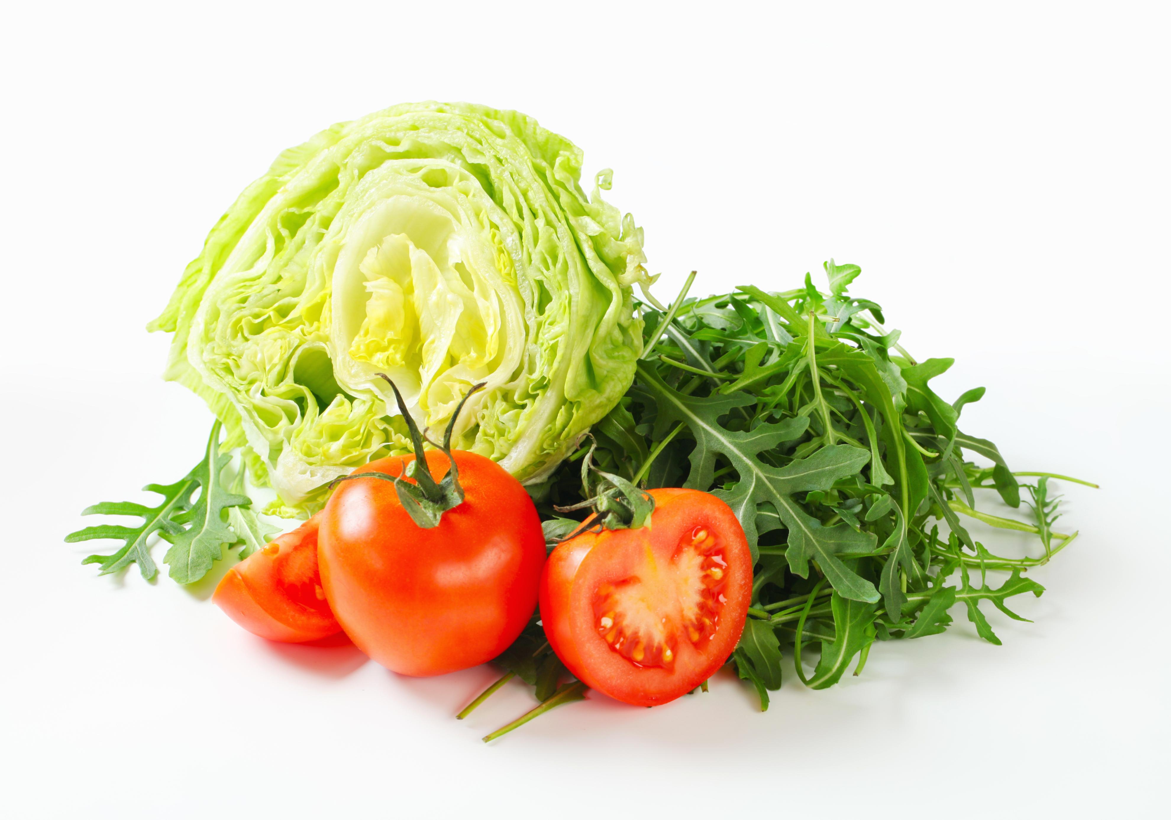 Matpriserna okar kraftigt